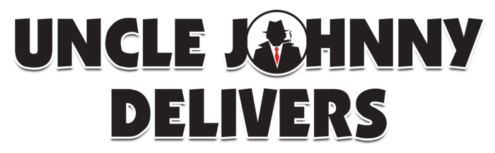 About Uncle Johnny Delivers - Online ordering, takeout, and